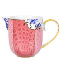 Mlecznik Royal Pink 260ml Pip Studio