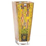 Wazon Stoclet Frieze 25cm Gustaw Klimt