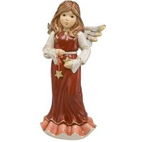 Figurka Angel of Dreams 30 cm