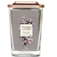 Świeca duża Evening star Yankee Candle