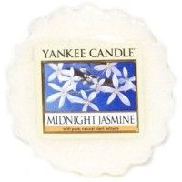 Wosk Midnight Jasmine