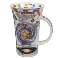 Kubek Glencoe The Universe 500ml Dunoon