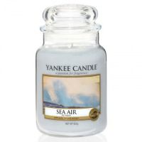 Świeca duża Sea Air Yankee Candle